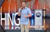 Pastor Steven Furtick _ That Thing Part 1 _ Dec 2, 2014.flv