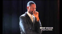 Finding Your Purpose (Part 1) - by Prophet EMMANUEL Makandiwa.mp4