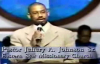 Pride and Excellence in your work - Inspiring Preacher.flv