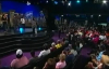 CeCe Winans - More Than What I Wanted - The Holy Land Experience.mp4