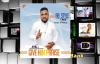Osina - Hour Of Liberation Vol 1 - Nigerian Gospel Music.mp4