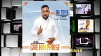 Osina - Hour Of Liberation Vol 1 - Nigerian Gospel Music.mp4