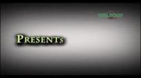 Thursday ADORATION NIGHT (Oct 3rd) 2013 contd.flv