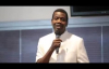 Flood Of Healing # Pastor E A Adeboye.mp4