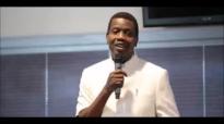 Flood Of Healing # Pastor E A Adeboye.mp4