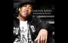 Canton Jones - Kingdom Business Feat. Mouthpi3ce.flv