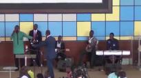 Dr Lawrence Tetteh - Asanteman for Christ Crusade 3 (1).mp4
