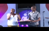 2. Deal Breakers - Finders Keepers [Pastor Muriithi Wanjau - Mavuno Church].mp4
