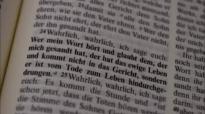 Roger Liebi - 1. Johannesbrief. sehr wichtig.flv