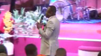 Bishop EO Ansah POWER-BITE on The Miracle or Miracle Worker.flv