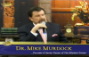 Dr  Mike Murdock - 7 Ways My Father Honored Mother