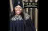 Kim Burrell - Thank You Jesus (That's What He's Done) (1).flv