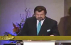 Dr  Mike Murdock - 7 Master Keys To Develop Self Confidence