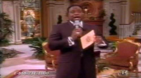 Darwin Hobbs sings FOREVER feat. Latrice Pace.flv