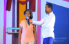 A WOMAN HEALED FROM UTERUS CANCER IN JESUS NAME!_PROPHET MESFIN BESHU.mp4