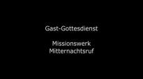 2014.06.28 - (Römer 06) - Ich sterbe mit Jesus - Samuel Rindlisbacher.flv