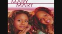 Mary Mary- Believer.flv
