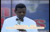 Wonders of  Reversing The Irreversible  by Pastor E A Adeboye- RCCG Redemption Camp- Lagos Nigeria