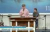 MEVAM OFICIAL - QUEBRANDO LIMITES INTERNOS PARA O CRESCIMENTO EXTERNO - #TBT - L.mp4