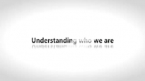 Todd White - Understanding who we are.3gp