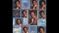 He'll Make It Right (1982) Willie Neal Johnson & Gospel Keynotes.flv