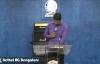 വാതിൽ -The heavenly door- Malayalam Christian Sermon by Rev Johnson Varughese