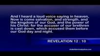 Dr. Abel Damina_ Unmasking The Accuser - Part 5.mp4
