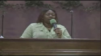 Elder Veryl Howard.flv