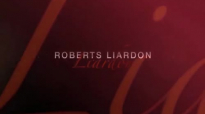 Martin Luther part 2 Dr Roberts Liardon