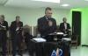 Campanha Aliança com Deus - pr. Jackson Marques.flv