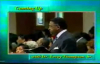 Leroy Thompson  The Power Of A Family In Agreement With God  Pt.2 Dec.2000