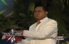 The Overcoming Life pt 2 pastor chris oyakhilome -