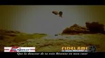 Gerev 5_5_ Alain MOLOTO FIDEL AMI(kin-Express production).flv