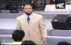 Myles Muroe teaching _part_2_of_3