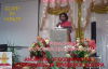 Preaching Pastor Rachel Aronokhale - Anointing of God Ministries_ Glory by Honor 1 - December 2020.mp4