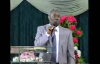MBS 2014 DIVINE GUIDANCE AND PROTECTION THROUGH PRAYER by Pastor W.F. Kumuyi.mp4