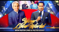 YOUR LOVEWORLD-Global communion service with Pastor Chris -9th ,(WEEK 2) April, 2020.mp4