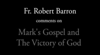 Mark's Gospel and the Victory of God.flv