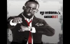 Bless The Lord (Son Of Man) - Tye Tribbett & G.A.flv