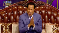 Pastor Chris 2020- March is the Month Of KNOWLEDGE.mp4