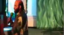 Dr.Jonathan David  Session 1pt  3