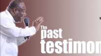 The past testimony By Arch. Duncan Williams.mp4