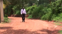 Kansiime Anne dodges work - African comedy.mp4