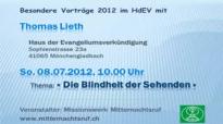Thomas Lieth - Die Blindheit der Sehenden.flv