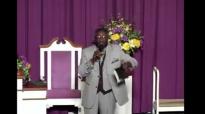 Putting God First Pt. 3 by Dr. W.F. Washington.mp4