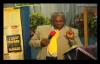 Faith in the name of Jesus  Rev Dr Tunde Joda