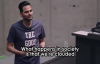 Don't Put Yourself into a Box - Motivation from Jay Shetty.mp4