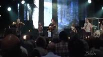 Jesus We Love You Spontaneous Worship  Brian and Jenn Johnson