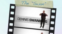 Dennis Swanberg in Morganton, NC on Oct. 9, 2010!
