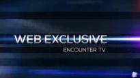 ETV Web Exclusive _ Mando Luna.3gp